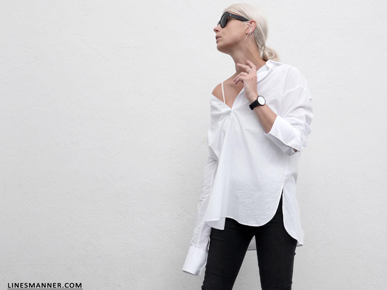 0eb5b4657 ... -Staple-Statement_Piece-White-Monochrome-Ripped_Jeans-DSTLD-outfit -minimal-simplicity-Mules-Feminine-Aesthetic-Wardrobe-Foundation-Timeless- Versatile-11