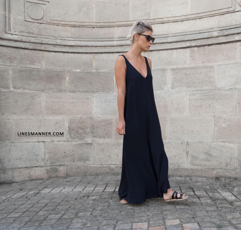 e6f95c0eacc07 Lines-Manner-Simplicity-Sleek-Minimal-Maxi_Silk_Slip_Dress-Staple-Outfit-COS -Navy_dress-Sophistication-4
