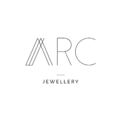 ARC JEWELLERY - Editorial and Interview on Lines Manner